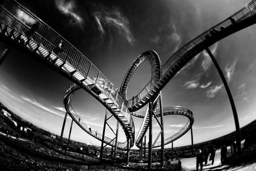 Foto rollercoaster-801833__340